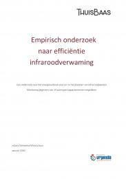 2020 01 - Thuisbaas-Onderzoek-efficientie-infraroodpanelen_Pagina_01